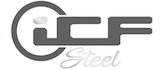 ICF Steel